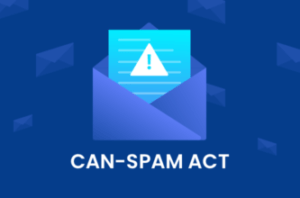 CAN-Spam Act
