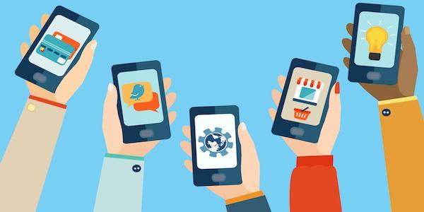 internet marketing for mobile