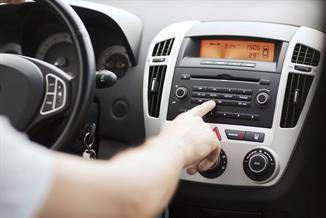 why use radio advertising