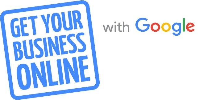 Get your business online with Google GYBO
