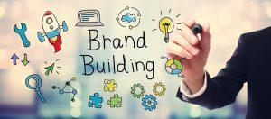 brand building and how to voice your brand