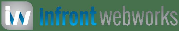 Infront Webworks digital marketing agency and web development company