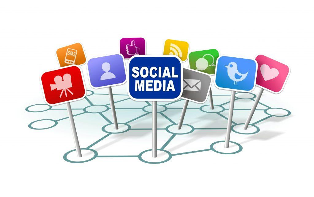 social media tools to utilize