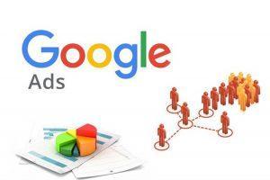 Google Ads and branding