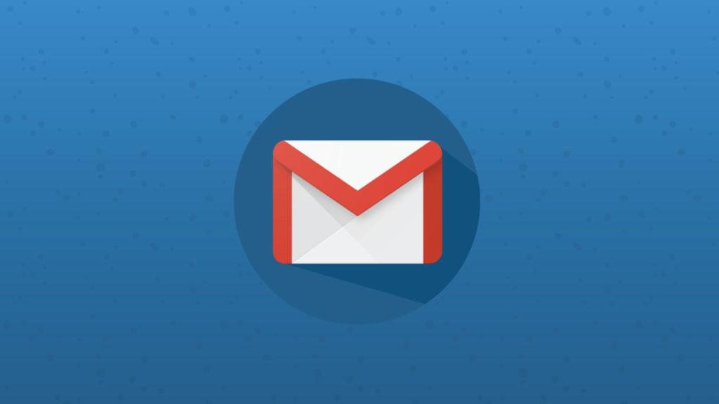Email setup issues and FAQ
