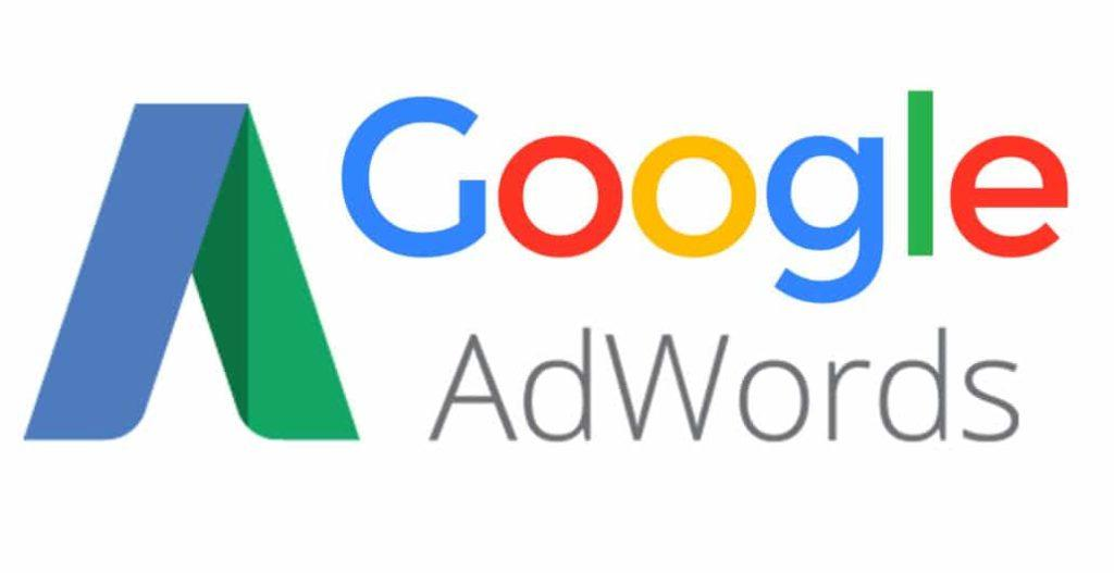 tips for google adwords