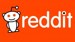 what is reddit?