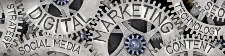 marketing services for business