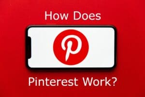 How does Pinterest Work?