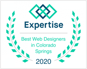Best Web Designers in Colorado Springs 2020