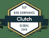 Clutch top denver SEO Company