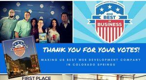 2018 best in business for csbj awards