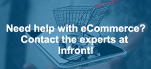 Zoey Ecommerce platform