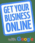 GYBO Google Partner Workshop