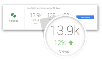 Google Views