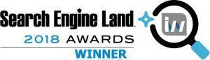 Search Engine Land Awards 2019 Landy awards
