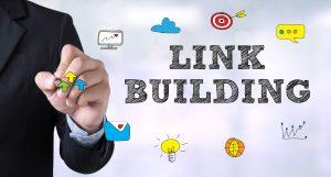 link building today