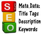 Meta Tag Optimization for SEO
