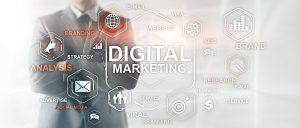 outsourcing your digital marketing and SEO