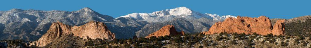 Jobs-in-colorado-springs