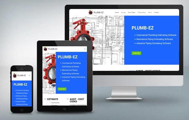 plumb-ez