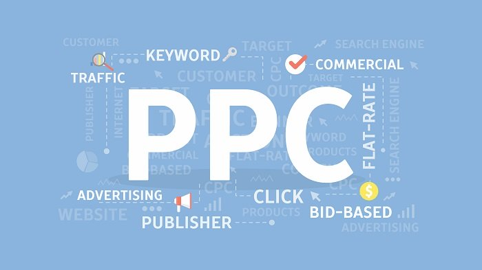 Control Your PPC Campaign
