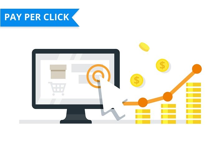 Get fast results with PPC Ads