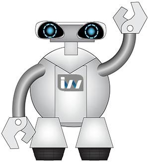 meta tag optimization - Types of Meta Tags