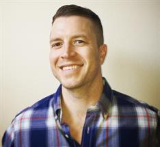 Ryan Knaack SEO Expert