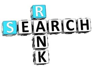 rank search SEm