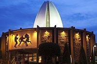 SEO Hall of Fame