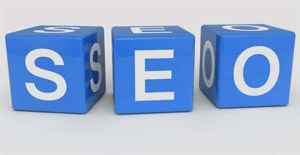 Boulder SEO and Digital Marketing