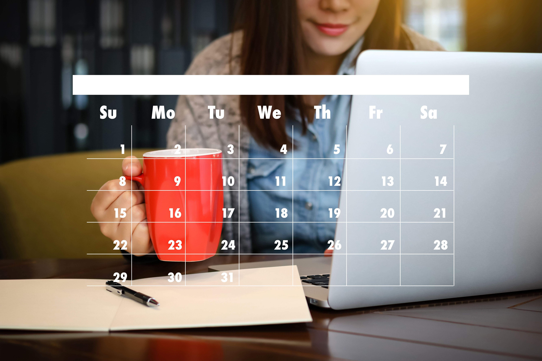 Social Media Scheduling Benefits