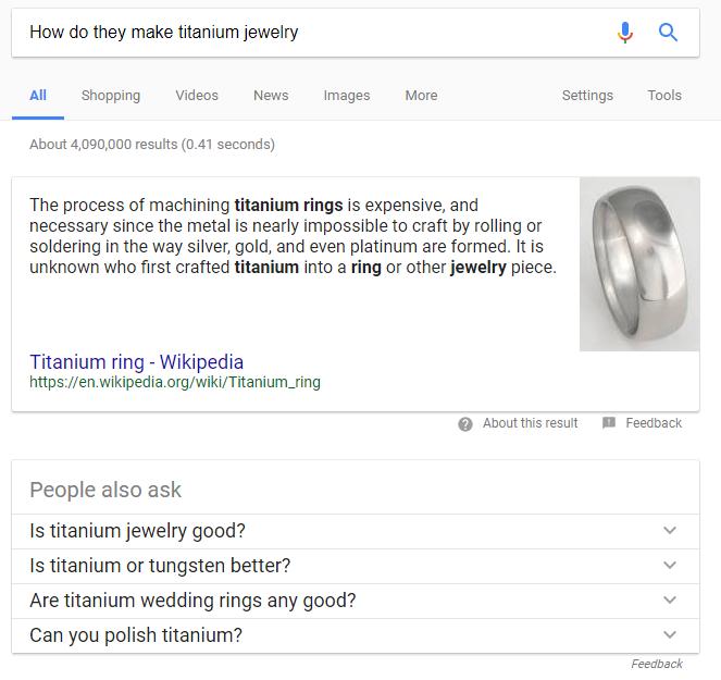titanium-ring-serp