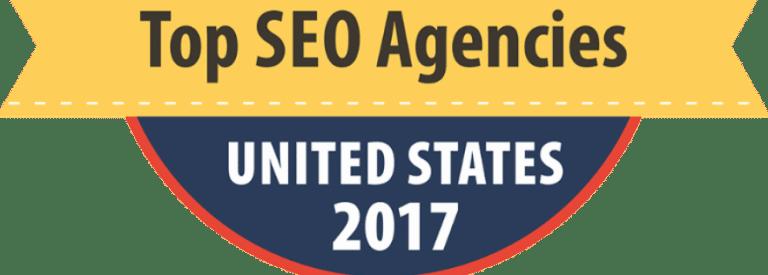 top seo agencies in the us 2017