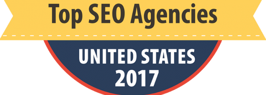 top seo agencies in the us 2017