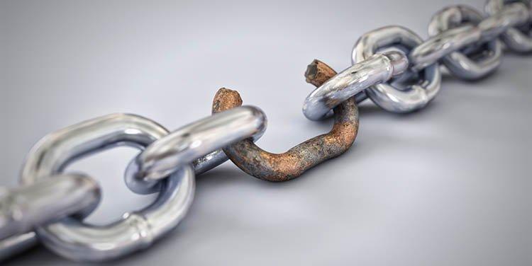 unatrual inbound links