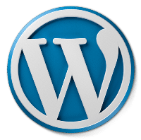 Wordpress development by Infront