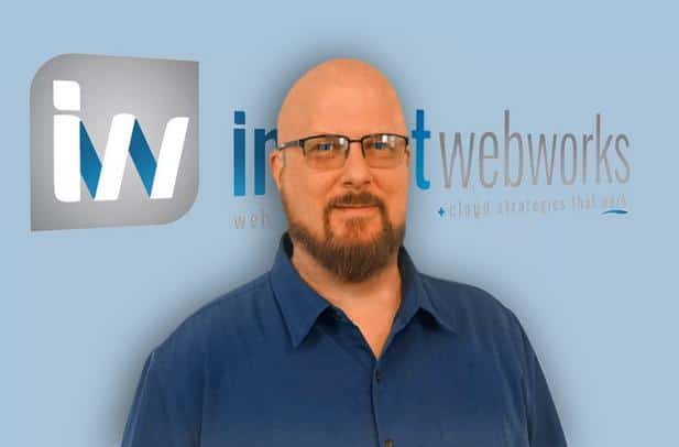 Michael Bohatch - Senior SEO Digital Marketing Expert - Colorado