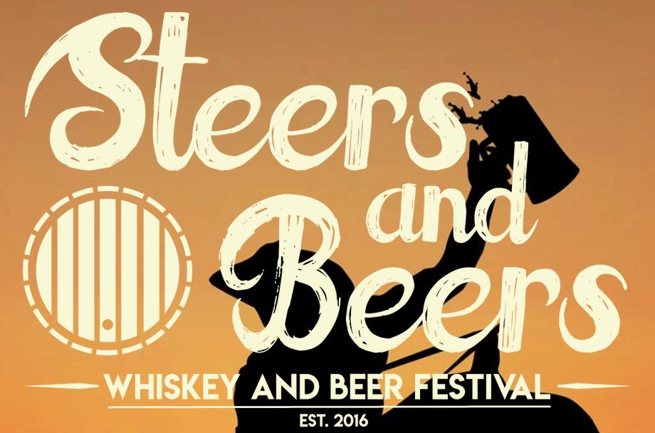 steers and beers brew festivities