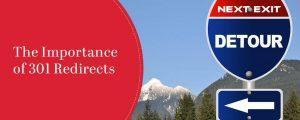 301 redirect best practices