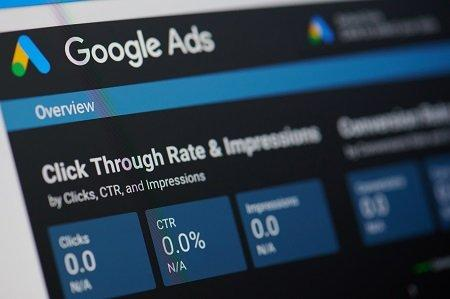 Google ads - Starting a New PPC Campaign