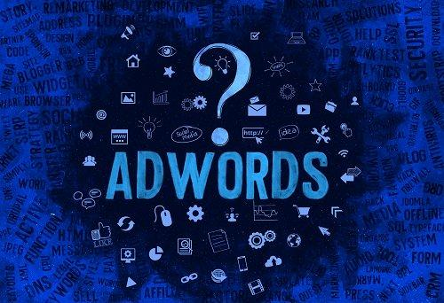 what is Google ads - Google Ads Can Transform Your Brand