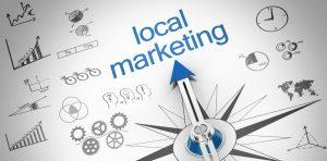 SEO meetup - advanced local marketing tactics