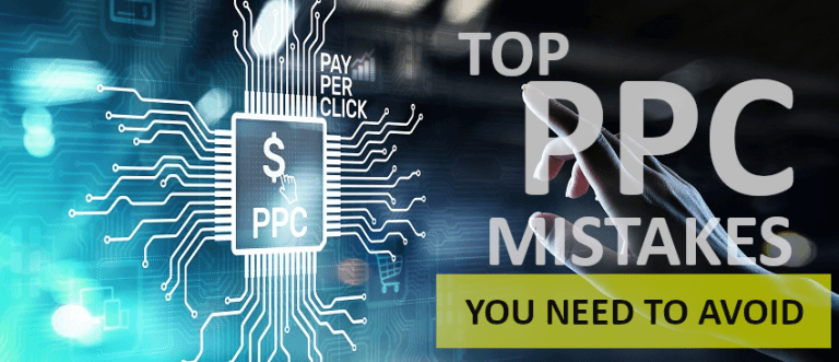 Hiring a Company for PPC Ads