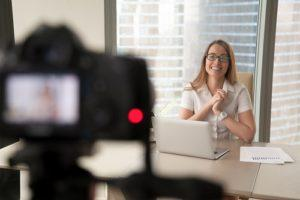 SEO Tips for Video Marketing