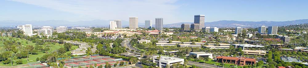 SEO Irvine, CA