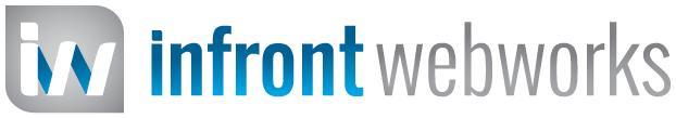 About Infront Webworks SEO Agency - Digital Marketing - Infront Webworks