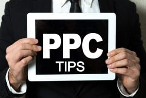 PPC tips for a profitable PPC Campaign in 2020