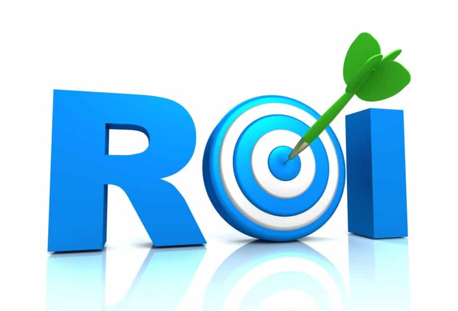 Client Tested Methods to Show ROI from Your SEO Work